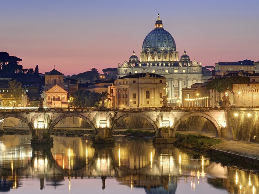 Call for papers next ISSI 2019 conference | International Society